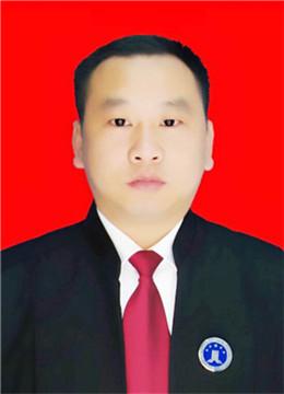 余东  专职律师