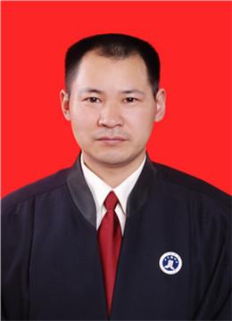 张陆虎   专职律师