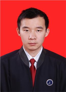 张文中  工会主席