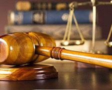 李犯非法拘禁罪,辩护人雄辩判缓刑
