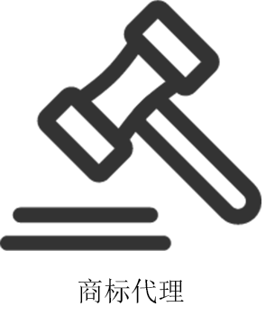 綦江商标代理